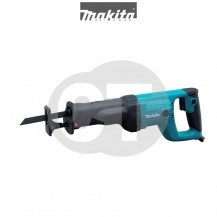 MAKITA JR3050T 1010W Reciprocal Saw