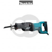 MAKITA JR3070CT 1510W Reciprocal Saw