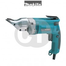 Makita Straight Shear