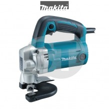 MAKITA JS3201 3.2mm 710W Straight Shear (Metal Cutting)