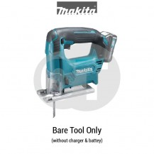MAKITA JV101Z 12Vmax CXT Cordless Jig Saw (Tool Only) (12V CXT SERIES)