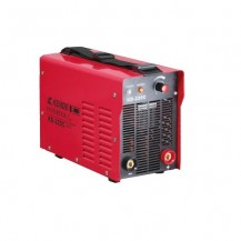 INVERTER WELDING MACHINE 250AMP C/W STD ACCESS KD250C
