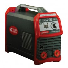 Kende MMA Welding Machine IGBT Inverter DC IN295A