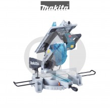 "MAKITA LH1200FL 305mm (12"") Table Top Miter Saw"