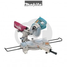 MAKITA LS0714 190mm Slide Compound Miter Saw