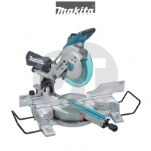 MAKITA LS1016 255mm Slide Compound Miter Saw