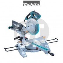 MAKITA LS1018L 260mm Entry Level Slide Compound Mitre Saw