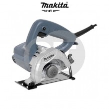 MAKITA M0400G 110mm Diamond Cutter (MT Series)