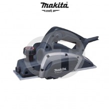 MAKITA M1902G 82mm Planer (MT Series)