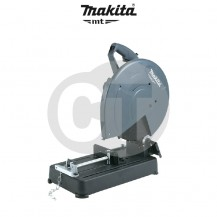 MAKITA M2400G 355mm (14in) Cut Off Saw (MT Series)
