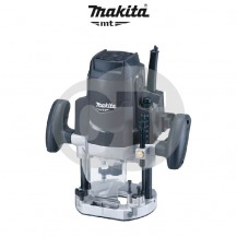 MAKITA M3600G 12mm Plunge Router (MT Series)