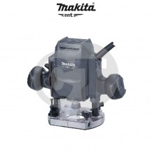 MAKITA M3601G 900W Router (MT Series)