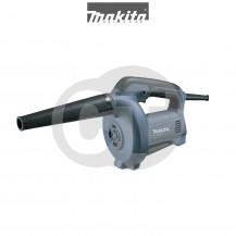 MAKITA M4000G 500W Blower (MT Series)