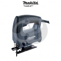 MAKITA M4301G MT Series 18mm Jigsaw