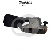 MAKITA M9400G 940W Belt Sander(MT Series)