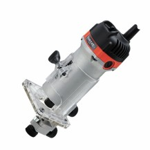 MAKTEC MT370 6mm Trimmer