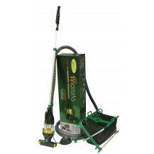 BLAGDON POND CLEAN SYSTEM 6000L/H 350W SUB DEPTH 5M