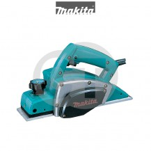 MAKITA N1900B 82mm Power Planer