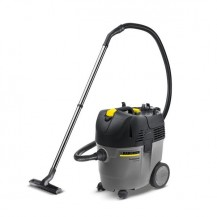 Karcher NT 35/1 AP Wet & Dry Vacuum Cleaner