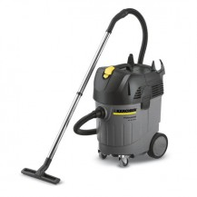 Karcher NT 45/1 TACT Wet & Dry Vacuum Cleaner