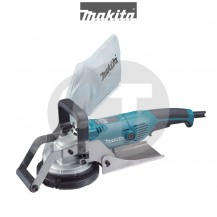 MAKITA PC5001C Concrete Planer