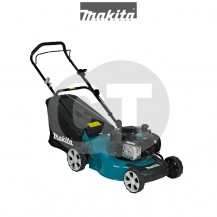 "MAKITA PLM4620N 460mm (18-1/8"") Petrol Lawn Mower"