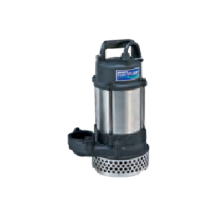HCP A05BF Submersible Pump