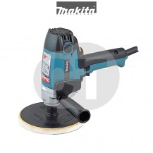 "MAKITA PV7000C 7"" (180mm) Rotary Polisher"