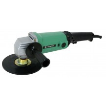 HITACHI SAT180 180mm Sander Polisher