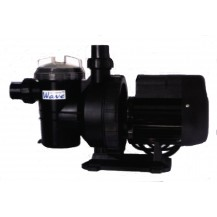Grundfos SC075 Swimming Pool Pump 3/4HP