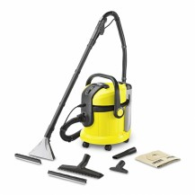 Karcher SE4001 Hard Floor & Carpet Cleaner