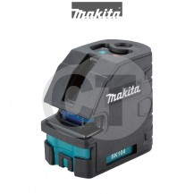 MAKITA SK104Z CROSS LINE LASER (TOOL ONLY)