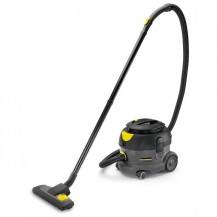 Karcher T 12/1 Dry vacuum cleaner