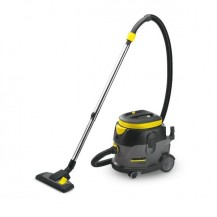 Karcher T 15/1 Dry vacuum cleaner