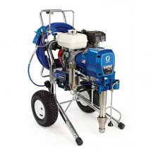 Graco TexSpray7900HD Airless Sprayer