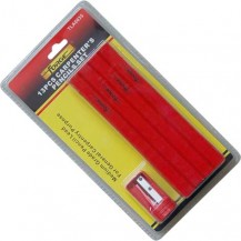Forge Pencils Crapenter's Medium PK12 with sharpener