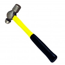 Forge Ball Pein Hammer F/G 16oz