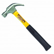 Forge Hammer Claw F/G Handle 16oz