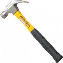 Forge Hammer Claw F/G Handle 20oz