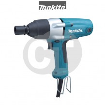 "MAKITA TW0200 12.7mm (1/2"") Impact Wrench"