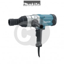 "MAKITA TW1000 25.4MM (1"") IMPACT WRENCH"