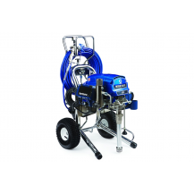 GRACO AIRLESS SPRAYER ULTRA MAX II 695