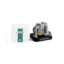 Hitachi WMP200GX2 Water Pumps 200W (Compact Type)