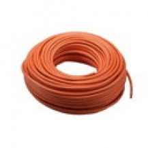 Welding Cable 200Amp (Roll)