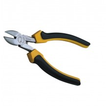 "Rewin 8"" Diagonal Cutting Pliers WG68308"