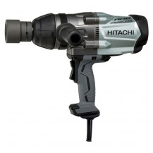 Hitachi WR25SE Impact Wrench