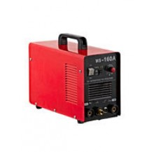 Kende WS200 TIG/MMA Professional Inverter Multifunctional Welder