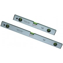 Rewin WSP1860B Magnetic Aluminium Level 400MM Spirit Level