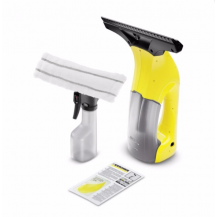 Karcher WV1 Plus Window Cleaner