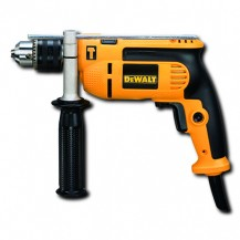 DeWalt DWD024 Percussion Drill 13mm 650W